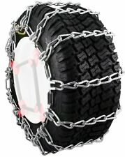 Ariens OEM 72000900 Tire Chain Set #720009