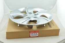"NEW Genuine OEM 2013-2015 Honda Civic 15"" Wheel Cover 44733-TR3-A00"