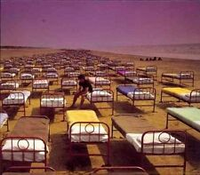 a Momentary Lapse of Reason Discovery Edition Pink Floyd 5099902895925