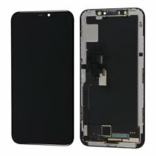 LCD Touch Screen Display Digitizer Assembly+Frame Replacement For iPhone XS