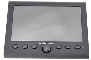 TC Electronic Clarity M Stereo und 5.1 Audio Meter für Mixing + ⭐ Garantie ⭐