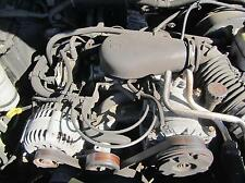 Automatic transmission parts for chevrolet blazer s10 for sale ebay 02 chevy blazer s10jimmy s15 automatic transmission at auto trans 4 x 2 87k publicscrutiny Gallery