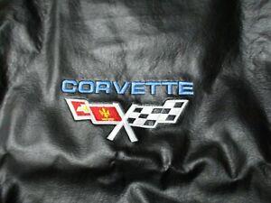 Very Rare NOS CoverCraft Mask Bra Front End Cover 1980-1982 Chevy Corvette