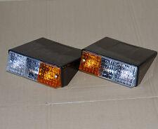 Deutz 06 Rückleuchte Beleuchtungsset Lampen-Set Blinkleuchte 07 Rücklicht