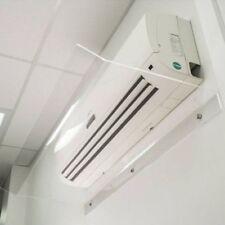 Deflettore Aria Condizionatori  - Protezione aria Climatizzatori