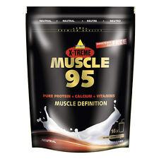 Inkospor Inko X-treme Muscle 95 500g Beutel