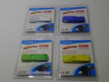 64 GB 2.0 Flash Drive/Pen Drive USB Stick
