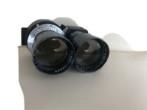 Mamiya Sekor 180mm TLR Lens F4.5