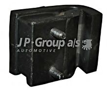 JP Rear Gearbox Engine Mounting Fits VW Caddy I Jetta Scirocco 171399151