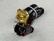 561-15-47210 Solenoid Valve for Komatsu WA500 WA800-1 WA800-2 Wheel Loader