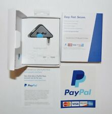 New PayPal Swiper Mobile Card Reader Cc Credit Swiper Point of Sale Payment