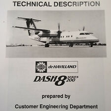 avionics in brand bombardier ebay rh ebay com manual majestic dash 8 q400 manual majestic dash 8