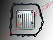 Automatik-Getriebe-Filter A604 Chrysler Voyager GS 1996-2000