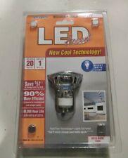 GU10 LED Bulb Bright Cool White.