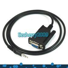Programming Cable ICOM Radio IC-208H IC-2100 IC-2200H IC-2720H OPC-478