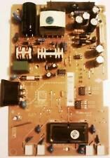 Repair Kit, LG L1933TR, LCD Monitor, Capacitors