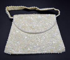 bbf8056615e71 Sequin Clutch Vintage Bags, Handbags & Cases for sale | eBay
