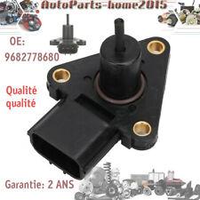 Capteur de recopie position turbo Pour Ford TdCi Peugeot Citroën = 9682778680
