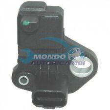 SENSORE ALBERO CAMME VOLVO S40 II 1.6 D 81KW 110CV 01/2005> MN982270 0986280419