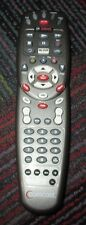COMCAST / XFINITY MOTOROLA DVR / ON DEMAND 3 DEVICE UNIVERSAL REMOTE CONTROL,GUC