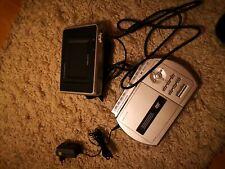 Portable dvd player Mit LCD Bildschirm Scott