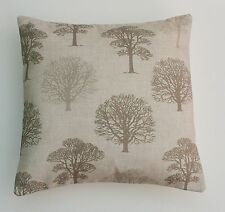 Nature Square 100% Cotton Decorative Cushions