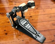 Pearl P-201TW Double Bass Drum Pedal