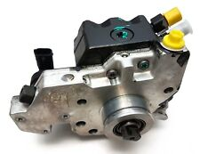 Fuel Injection Pump HONDA ACCORD CIVIC CR-V FR-V 2.2 CTDi 0445010141 0445010093