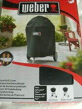 Weber 7143  grill  Barbecue Cover