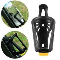 Plastic Bike Bottle Holder Adjustable Mountain Bike Bottles Cage Drink Holder