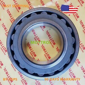 1484643 BEARING ROLLER FITS CATERPILLAR CAT E320C 320C 320D 320E SWING REDUCTION