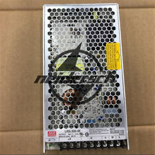 NEW 1PC MEAN WELL Switching Power Supply LRS-200-48 48V 4.4A
