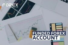 More details for my forex trading system that got me funded