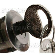 Trunk Lock Standard TL-104