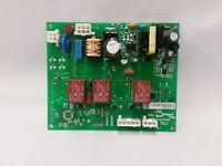 WHIRLPOOL ELECTRONIC CONTROL BOARD 2322547