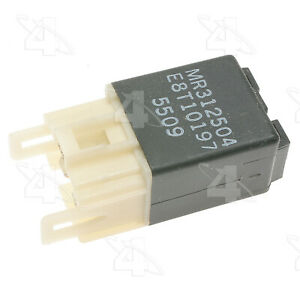 A/C Control Relay For 1999-2001 Mitsubishi Eclipse 2000 36170