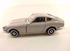 Polistil EL64 Nissan Datsun 240 Z