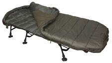 Sonik SK-Tek Sleeping Bags - Compact, Standard & Wide Sizes