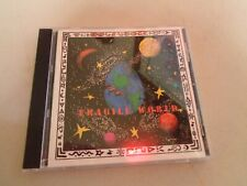 USED CD OOGA BOOGA- Fragile World