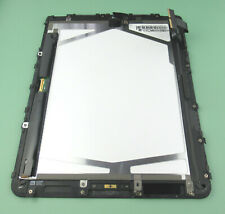 Apple iPad 1st Gen WIFI Only Touch Screen Digitizer LCD Assembly A1219 Grade A+