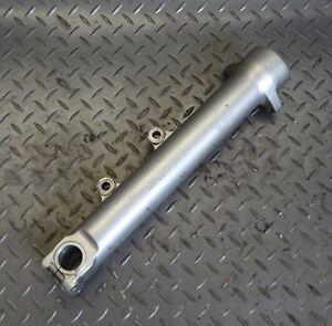 1998 Suzuki GSF 1200 Bandit Right Fork Tube / Bottom / Lower - 51130-27E40 #98