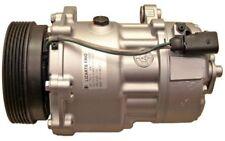 LIZARTE Compresor aire acondicionado Para SEAT TOLEDO FORD GALAXY 81.10.46.001
