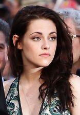 Kristen Stewart Unsigned 8x12 Photo (31)