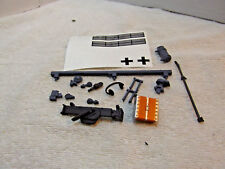 Heng Long Panzer lll Accessories or  other use on 1:16 Tanks