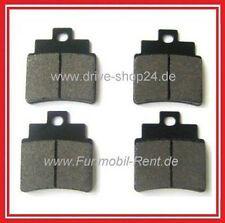 JMP Spiegel rechts f Kymco KXR 250 Sport L3 L30000 RFBL300 schwarz 404398119640