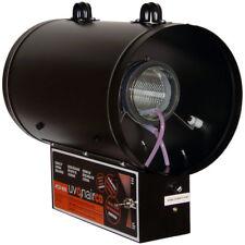 Uvonair Ozone Generator CD-800