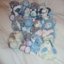 ME TO YOU BLUE NOSE FRIENDS No's 11- 43