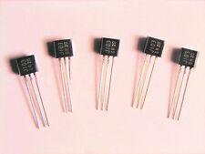 "2SJ103 ""Original"" Toshiba  FET Transistor 5 pcs"