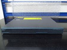 Cisco IPS-4240-K9 Cisco Intrusion Protection System