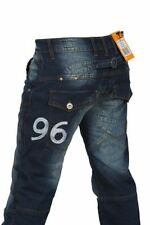 G-Star Denim Clothing for Men